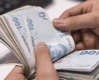 Ve değişti! SGK-SSK ve Bağkur'lu emekli maaşlarıyla ilgili yeni gelişme!