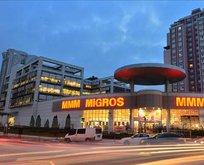 Migros 4-17 Şubat aktüel ürünler kataloğu yayınlandı!