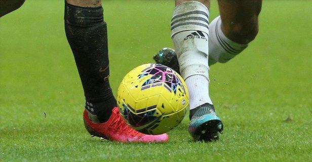 Beşiktaş-Galatasaray derbisinin VAR hakemi belli oldu