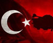 Türkiye G-20 ülkelerinin tamamını geride bıraktı