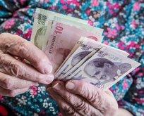 İsteğe bağlı sigorta ile emeklilik! İsteğe bağlı sigorta prim tutarı ne kadar?