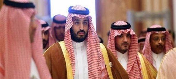 Suudi Arabistandan skandal fetva