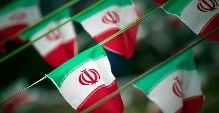 İran'dan el konulan tankere ilişkin yeni açıklama: Cevap verdik