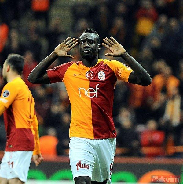 Galatasaray'a Falcao müjdesi! Cimbom'un beklediği haber geldi