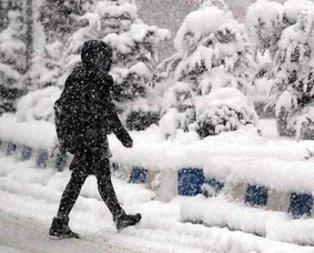 Kayseri'de yarın okul tatil mi? MEB ve Valilik açıklaması...