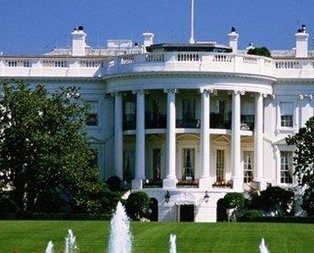 Beyaz Saray'dan kritik Erdoğan-Trump açıklaması