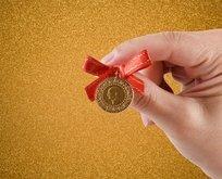 21 Ocak Perşembe gram altın, çeyrek altın, yarım altın ve tam altın kaç TL?