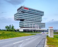 Bosch Türkiyeye milyarlık yatırım için hazırlanıyor