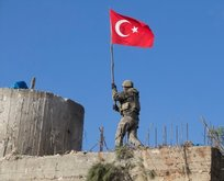 Türkiye en cesaretli İslam ülkesidir