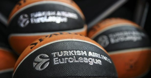 Euroleague Final Four'un oynanacağı şehir belli oldu