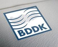 BDDK'dan yeni taslak! İhtiyaç kredisi kaç aya kadar yapılandırılacak?