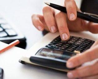 Emekli zamlı maaş hesaplama nasıl yapılır?