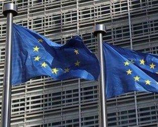 Avrupa Birliği'nden skandal Türkiye kararları!