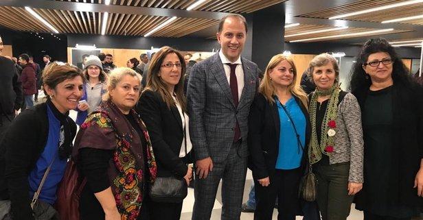 Mehmet Murat Çalık kimdir?