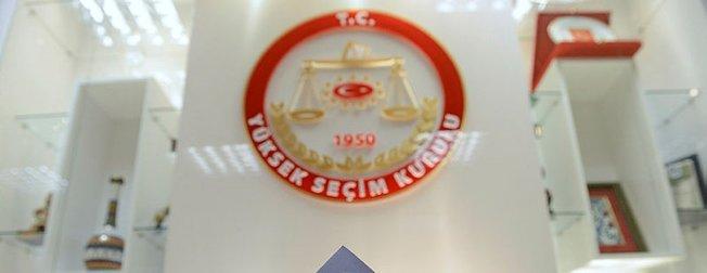 AK Parti güçlü isimleri aday gösterdi