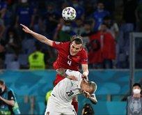 Türkiye Galler maçı ne zaman, saat kaçta? EURO 2020 Türkiye Galler maçı tarihi!