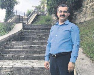 Küresel sistemi Türkiye zorluyor