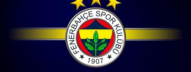 Fenerbahçe'den 5 bomba birden