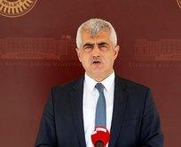 FETÖ çıplak, HDP sözcü