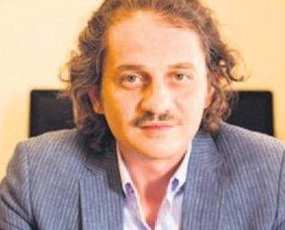 FETÖ'den yargılanan Ömer Faruk Kavurmacı hakkında istenen ceza belli oldu!