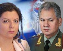 Sputnik'in Ermeni Patronu Türkleri tehdit etti