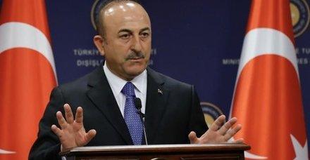 Son dakika: Türkiyeden sert tepki: Sözler yerine getirilmedi!