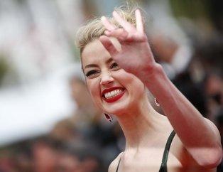 2018 Cannes Film Festivali kırmızı halısında yaşananlar!