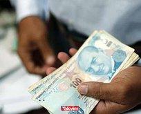 Paralar faiziyle iade edilecek: Yüz binlerce kişi bekliyordu!