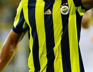 Fenerbahçeli yıldızdan olay sözler 'Ölmek gerekecekse ilk ölmesi gereken kişi benim'