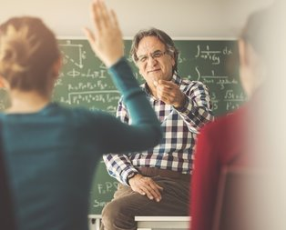 Ücretli öğretmenlik sonuçları ne zaman açıklanacak?