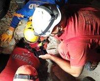 Sağlık Bakanı Koca'dan İzmir depremi sonrası açıklama!