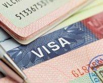 Rusyadan Türk vatandaşları için vize açıklaması!