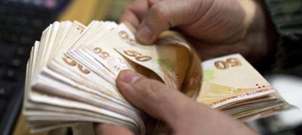 CHP'nin deli dumrul vergisi son buluyor
