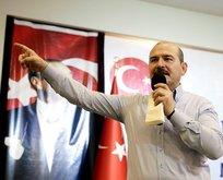 Kılıçdaroğlu o günkü diyetini ödüyor