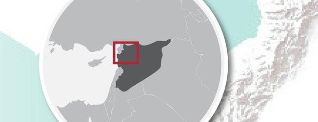 İdlib'e operasyon ihtimali ve uluslararası tepkiler! İdlib'de son durum ne?