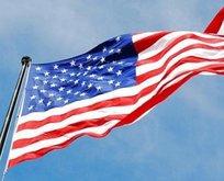 ABDden flaş FETÖ açıklaması