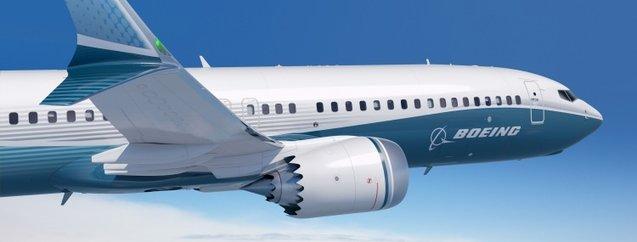 İşte Boeing 737 MAX'ı yasaklayan ülkeler...