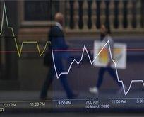 Piyasalar merakla bekliyordu! Kritik veri açıklandı