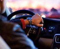 Gözler orada! Yeni yılda araba fiyatları kaç TL olacak?