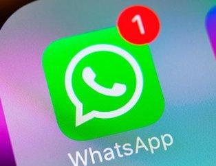 Whatsapp yeni güncellemeler ile karşınızda! İşte bu sabah yayınlanan güncellemeler