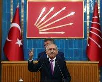 Boğaziçili YPG severlere de Kılıçdaroğlu sahip çıktı!