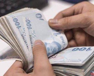 İşçiye 6 bin 379 lira tazminat