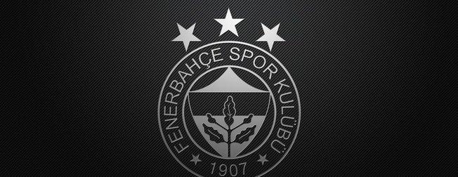 Fenerbahçe için kritik tarih belli oldu! İşte UEFA'dan gelecek ceza