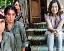 PKK sevicisi vatandaşlıktan çıktı!