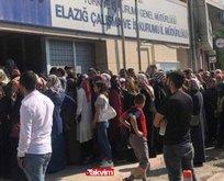 Onlarca şehre İŞKUR'dan 4.000 TL maaşla sınavsız personel alımı başvurusu ilanları!