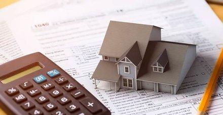 Ziraat, Halkbank, Vakıfbank, İş Bankası,Akbank ve Yapıkredi asgari ücretli kredi faiz oranları! 0.78 ve 0.79 faiz indirimi!