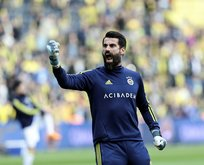 Fenerbahçede büyük kapışma! Volkan Demirel ile...