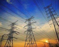 Elektrik fiyatlarında yeni sistem