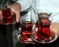 Çaydaki hile nasıl anlaşılır? Uzmanlar uyardı