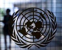 BM o çağrısını yenileyerek  felaket uyarısı yaptı